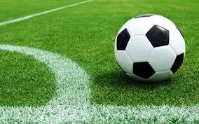 В Рузском округе стартовал чемпионат по футболу